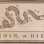 Join_or_Die-Albany_Plan_of_Union