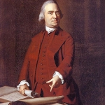 Portrait-of-Samuel-Adams