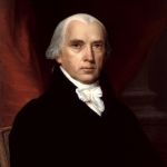 James_Madison-portraitjpg