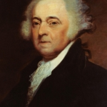 john-adams-portrait