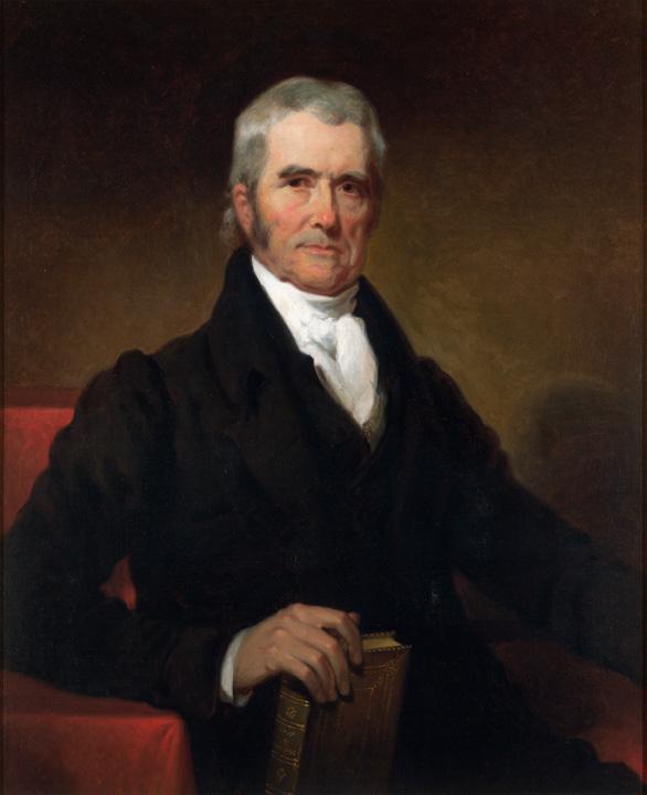 john-marshall-portrait