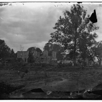 fredericksburg-battlefield-barnard-house