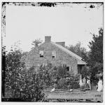 gettysburg-lees-headquarters