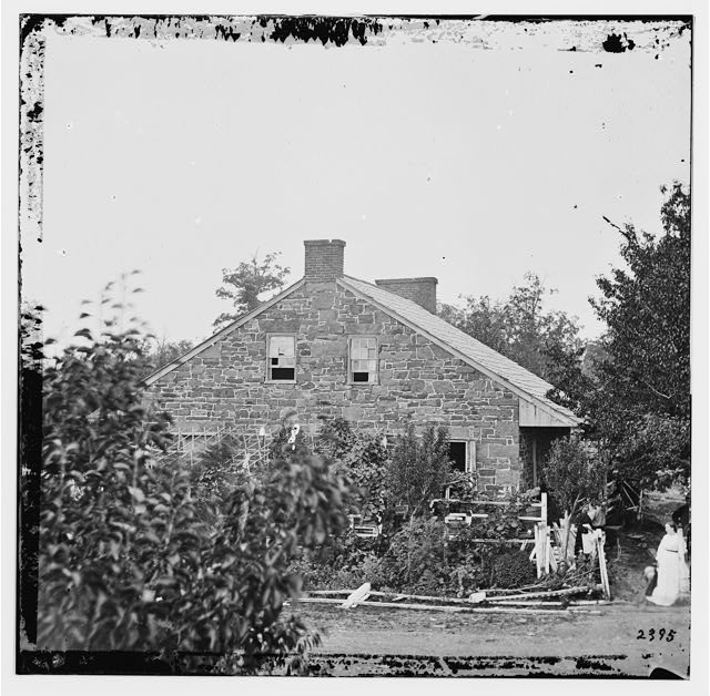 june 3 1863
