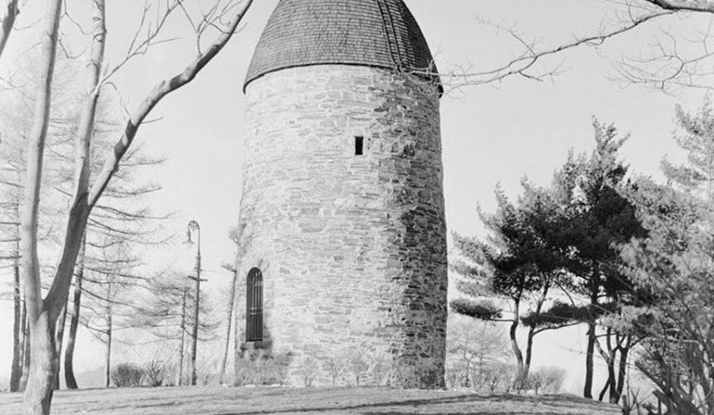 somerville-powderhouse-featured-image